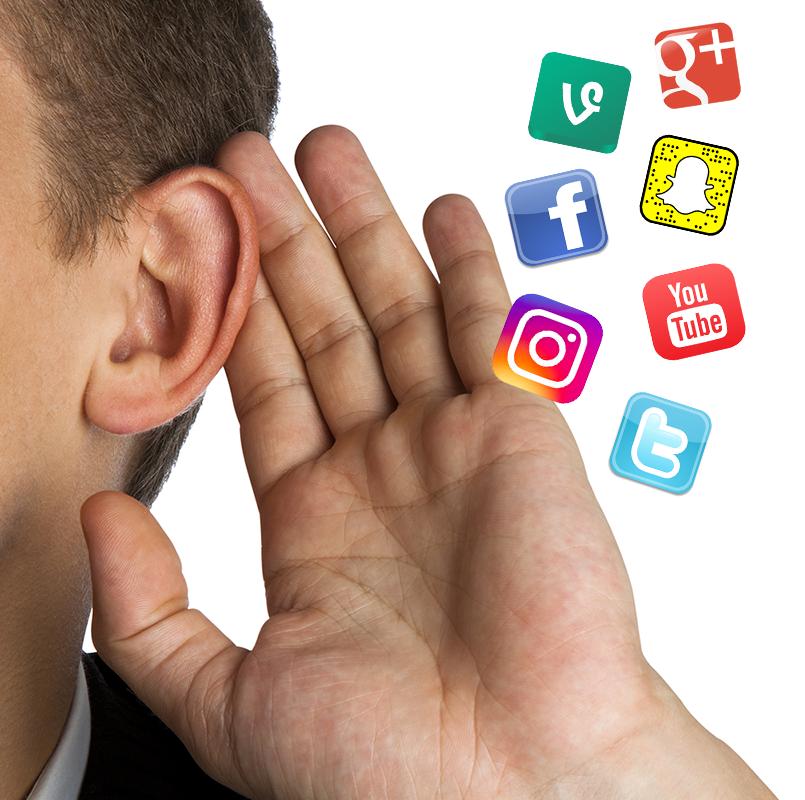 Social_Listening