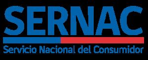 Nueva Ley SERNAC